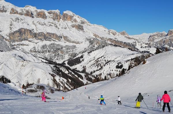 Val-di-Fassa-wintersport-Italië-Daphne-Groeneveld (12)