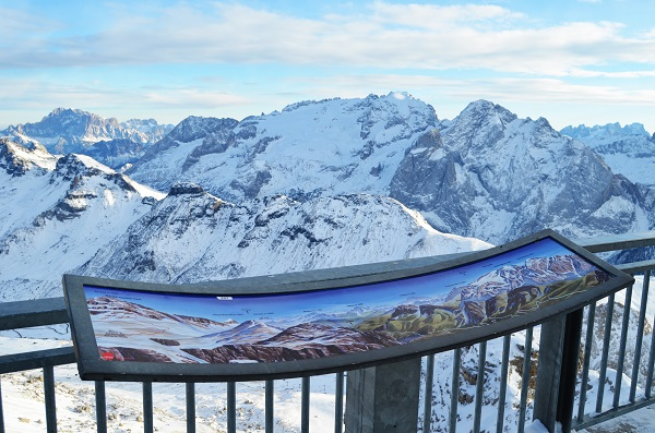 Val-di-Fassa-wintersport-Italië-Daphne-Groeneveld (13)