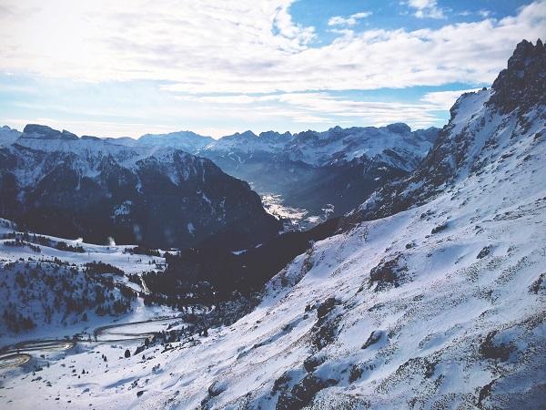 Val-di-Fassa-wintersport-Italië-Daphne-Groeneveld (15)