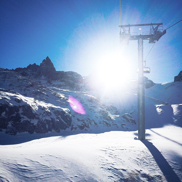 Val-di-Fassa-wintersport-Italië-Daphne-Groeneveld (2)