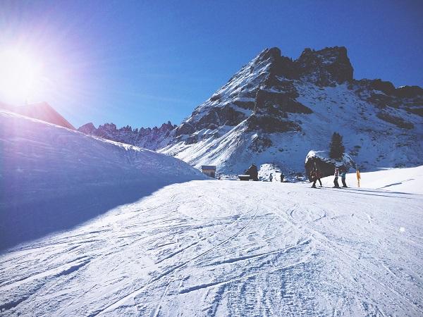 Val-di-Fassa-wintersport-Italië-Daphne-Groeneveld (3)
