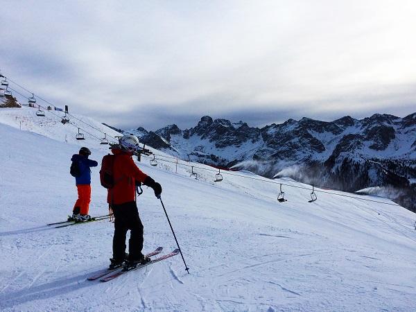 Val-di-Fassa-wintersport-Italië-Daphne-Groeneveld (6)