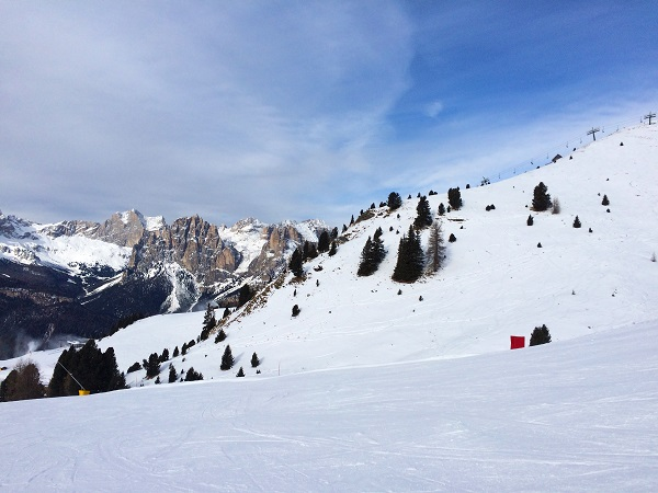 Val-di-Fassa-wintersport-Italië-Daphne-Groeneveld (7)