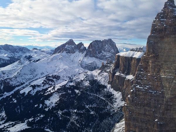 Val-di-Fassa-wintersport-Italië-Daphne-Groeneveld (9)