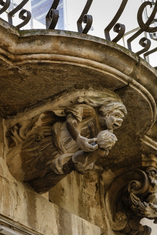 Val-di-Noto-Sicilië-barok-balkonnetjes (1)