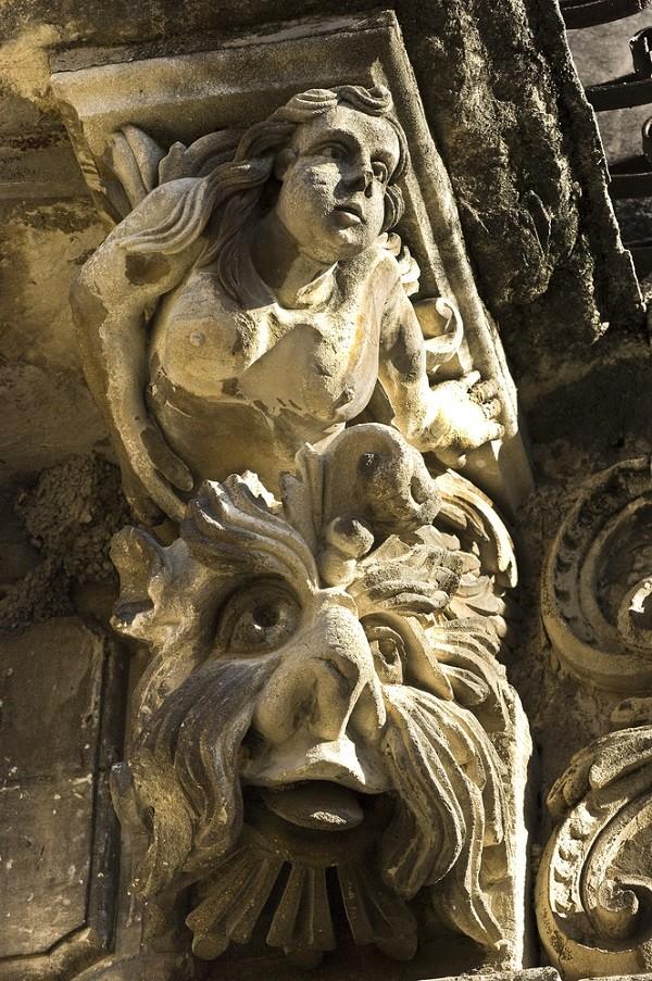 Val-di-Noto-Sicilië-barok-balkonnetjes (19)