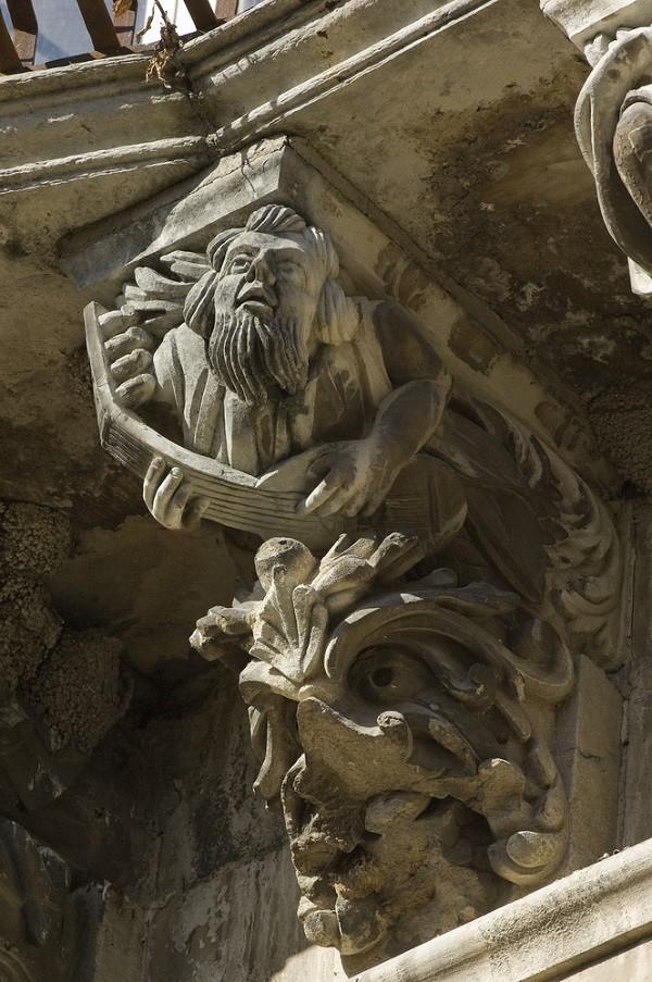Val-di-Noto-Sicilië-barok-balkonnetjes (21)