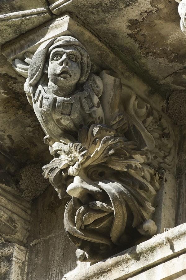 Val-di-Noto-Sicilië-barok-balkonnetjes (22)