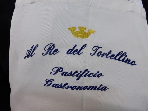 Valeggio-sul-Mincio-Al-Re-del-Tortellino (19)