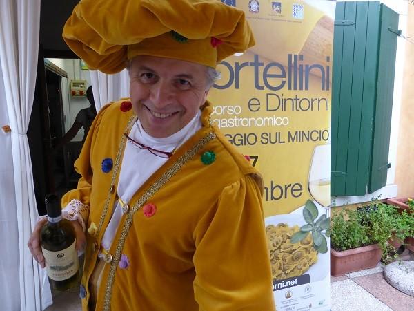 Valeggio-sul-Mincio-Al-Re-del-Tortellino (21)