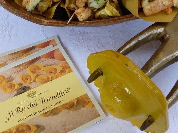 Valeggio-sul-Mincio-Al-Re-del-Tortellino (22)