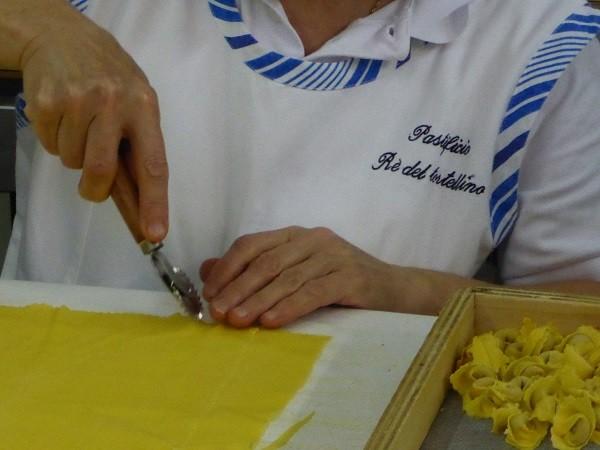 Valeggio-sul-Mincio-Al-Re-del-Tortellino (4)