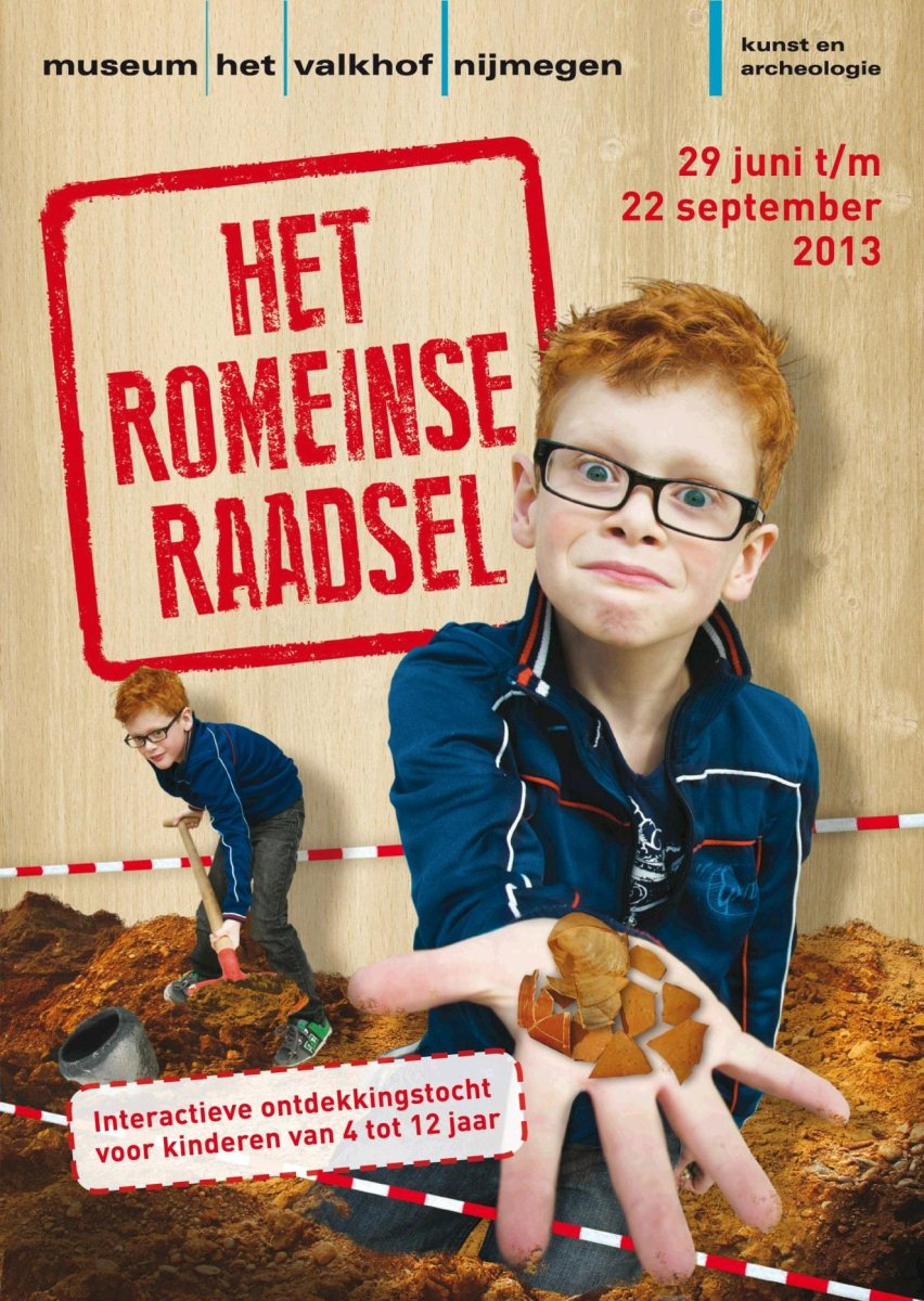 Valkhof_Het_Romeinse_Raadsel