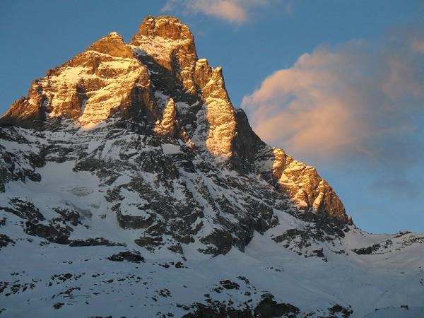 Valle-Aosta-Monte-Cervino
