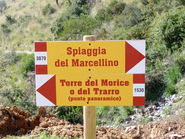 Vallone-Marcellino-Cilento (11)