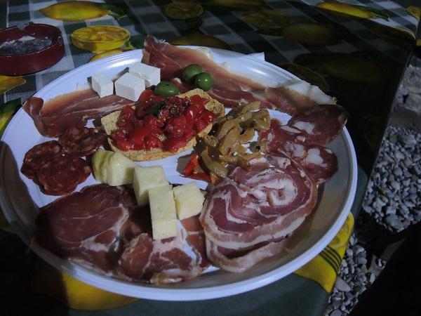 Vallone-Marcellino-Cilento (7)