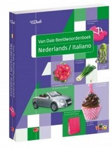 Van-Dale-Beeldwoodenboek-Nederlands-Italiaans