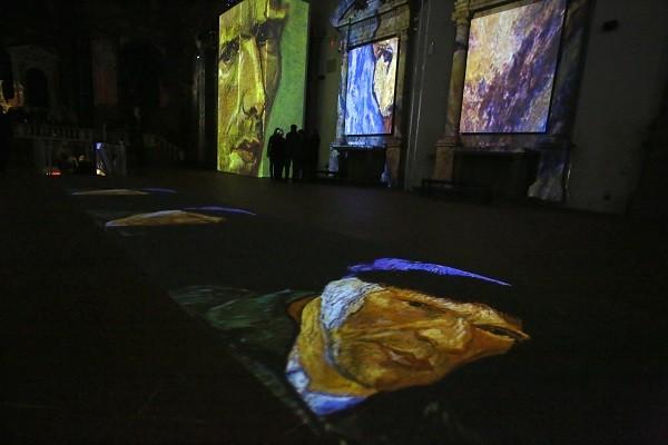 Van-Gogh-Alive-Florence (10)