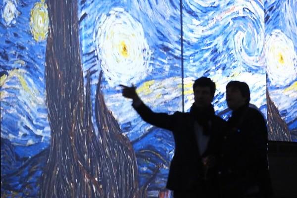 Van-Gogh-Alive-Florence (12)