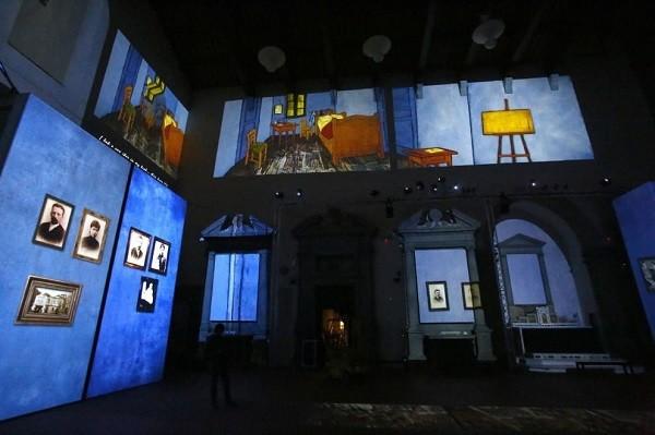 Van-Gogh-Alive-Florence (5)