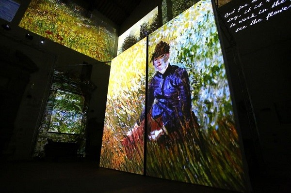 Van-Gogh-Alive-Florence (6)