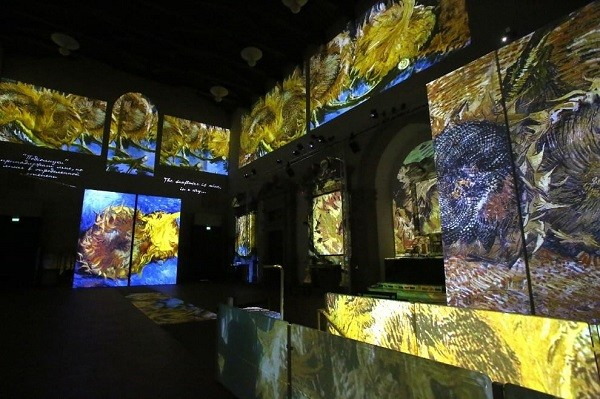 Van-Gogh-Alive-Florence (7)