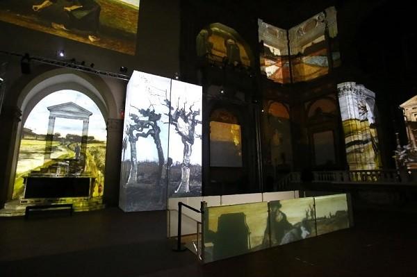 Van-Gogh-Alive-Florence (8)