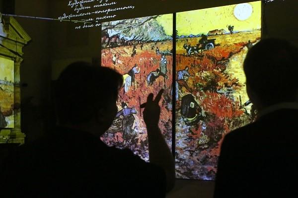 Van-Gogh-Alive-Florence (9)