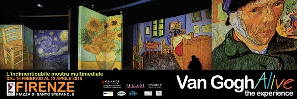 Van-Gogh-Alive-Florence