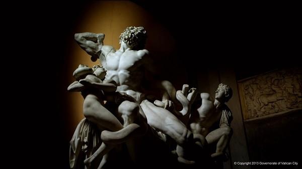 Varicaanse-Musea-3D-film-Pathe (10)