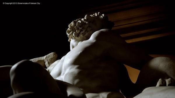 Varicaanse-Musea-3D-film-Pathe (11)