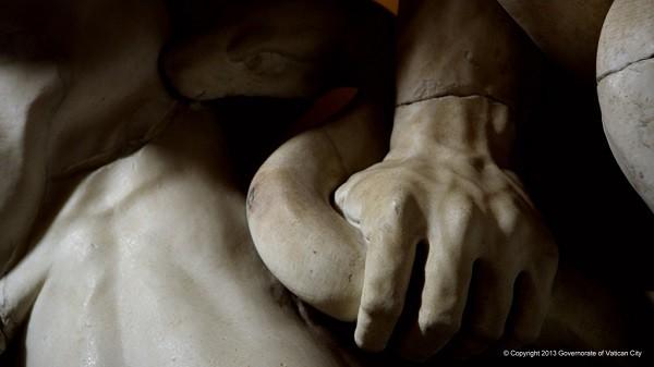 Varicaanse-Musea-3D-film-Pathe (12)