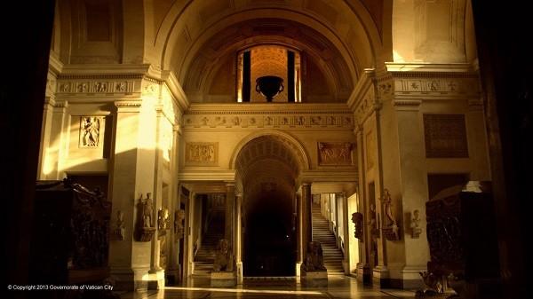 Varicaanse-Musea-3D-film-Pathe (17)