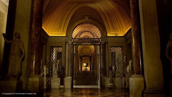 Varicaanse-Musea-3D-film-Pathe (18)