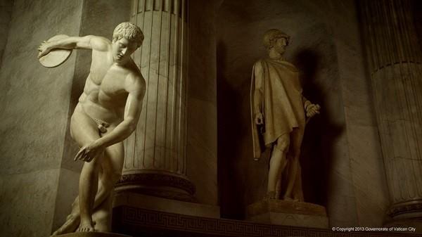 Varicaanse-Musea-3D-film-Pathe (2)