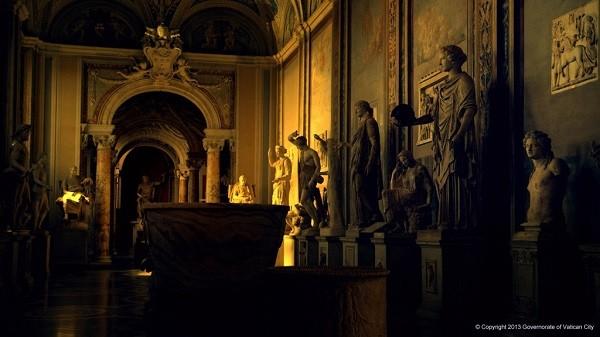 Varicaanse-Musea-3D-film-Pathe (4)