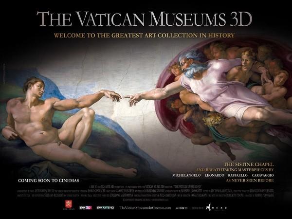 Varicaanse-Musea-3D-film-Pathe (7)