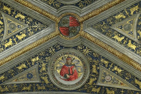 Vaticaan-alle-schilderijen-2