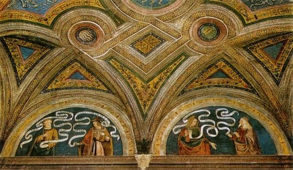 Vaticaan-alle-schilderijen-3