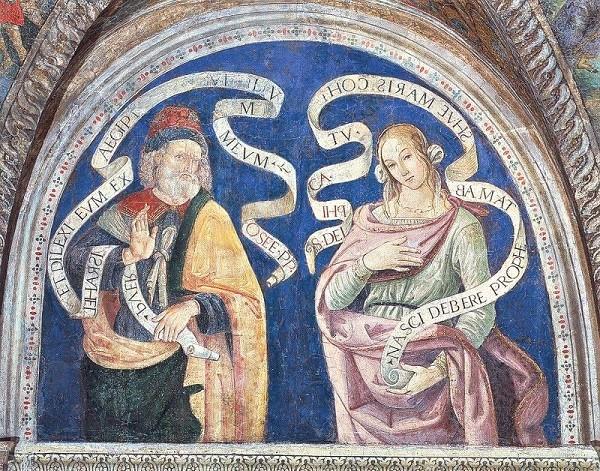 Vaticaan-alle-schilderijen-4