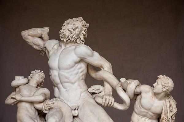 Vaticaanse-Musea-Rome (3)