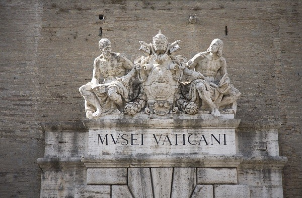 Vaticaanse-Musea-Rome (4)