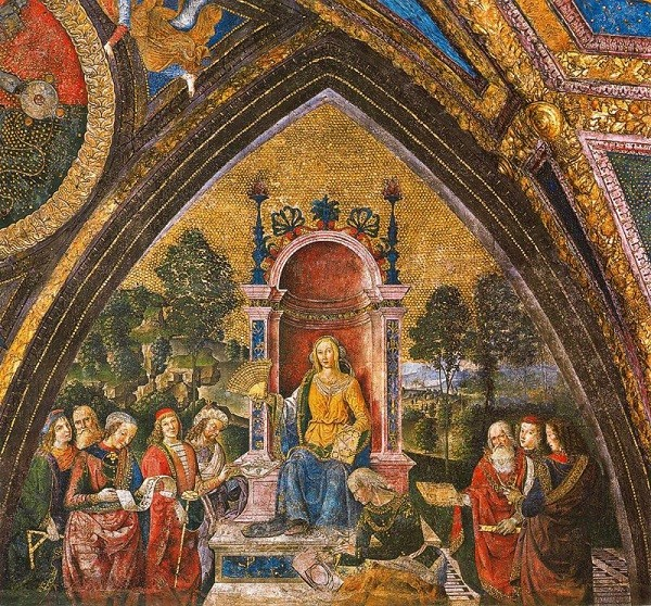 Vaticaanse-Musea-vrije-kunsten (1)