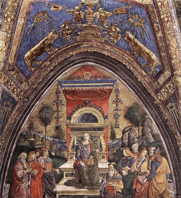Vaticaanse-Musea-vrije-kunsten (2)