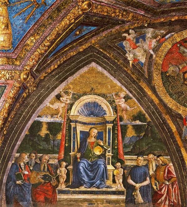 Vaticaanse-Musea-vrije-kunsten (3)