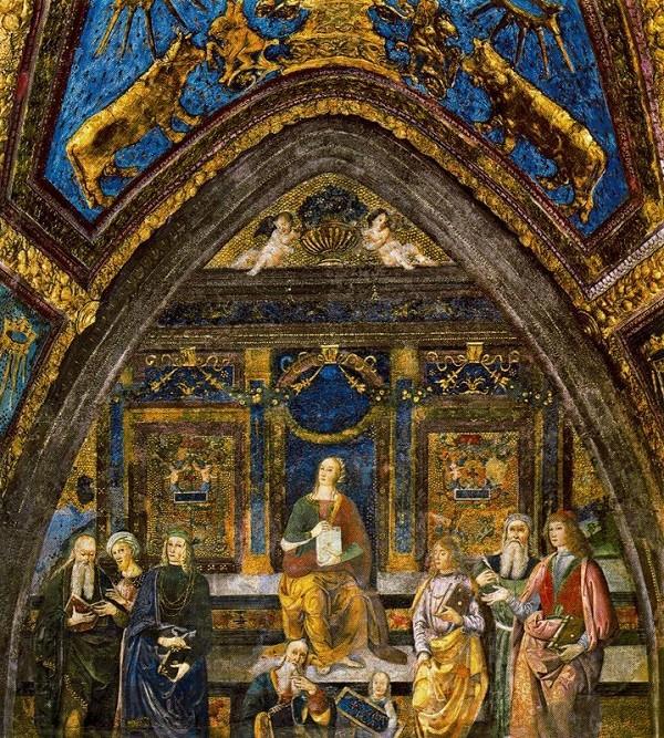 Vaticaanse-Musea-vrije-kunsten (4)