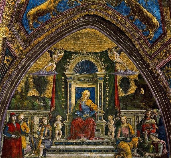 Vaticaanse-Musea-vrije-kunsten (5)