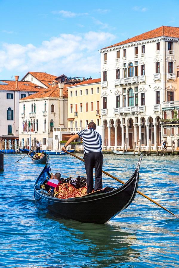 Venetië-Goethe-Italiaanse-Reis (1)