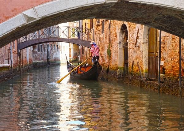 Venetië-Goethe-Italiaanse-Reis (2)