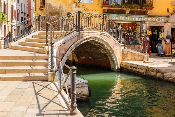 Venetië-Goethe-Italiaanse-Reis (3)